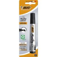 Rotulador permanente color negro Marking 2300 BIC