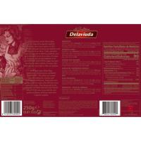 Marquesas DELAVIUDA, caja 250 g