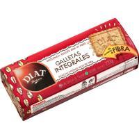 Galleta integral DIET, paquete 220 g