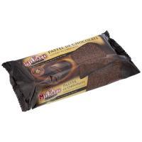 Pastel alemán de chocolate MILDRED, paquete 400 g
