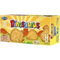 Dinosaurus ARTIACH, caja 185 g