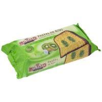 Pastel alemán de kiwi MILDRED, paquete 400 g