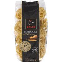Fettuccine al huevo GALLO, paquete 500 g