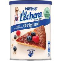 Leche Condensada LA LECHERA, lata 740 g