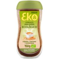 Cereal soluble EKO, frasco 150 g