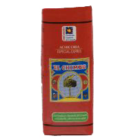 Achicoria express EL CHIMBO, paquete 250 g