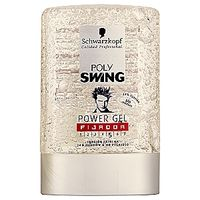Gel Powerlook POLY SWING, tubo 300 ml