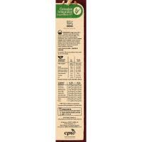 Cereales NESTLÉ Chocapic, caja 500 g