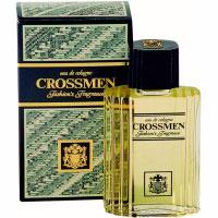 Colonia para hombre Classic CROSSMEN, frasco 100 ml