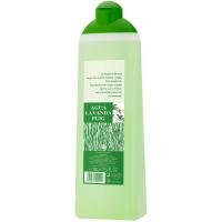 Colonia familiar Lavanda PUIG, botella 750 ml