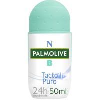 Desodorante clásico N-B, roll-on 50 ml