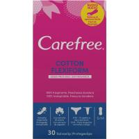 Protector Flexy Form CAREFREE, caja 30 unid.