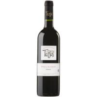 Vino Tinto Crianza R. del Duero QUINTA DE TARSUS, botella 75 cl