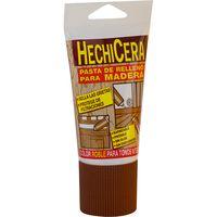 Pasta rellena claro HECHICERA, bote 150 ml