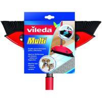 Super cepillo de goma VILEDA, pack 1 unid.