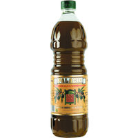 Aceite de oliva virgen PALACIO, botella 1 litro