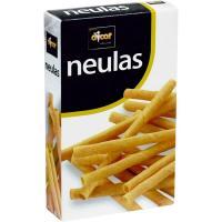 Neulas DICAR, caja 96 g