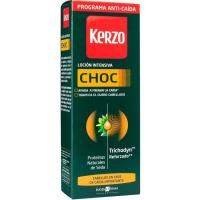 Loción Choc para hombre KERZO, bote 150 ml