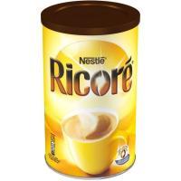 Achicoria + café RICORÉ, lata 250 g