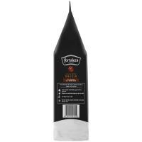 Café en grano mezcla 70/30 FORTALEZA, paquete 1 kg