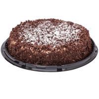 Tarta selva negra, 1.300 g
