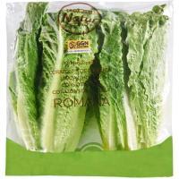 Corazón de Romana EROSKI Natur, 2 unid., bolsa 750 g