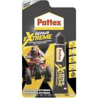Pegamento universal Repair Extreme PATTEX, 20gr