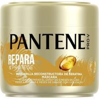 Mascarilla capilar repara-protege PANTENE, tarro 300 ml