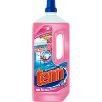 Limpiahogar Perfume Floral TENN, botella 1,3 litros