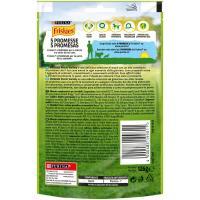 Picnic surtido para perro FRISKIES, paquete 126 g