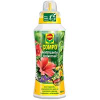 Fertilizante liquido COMPO, 500ml