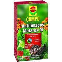 Antilimacos COMPO, 500 gr