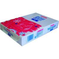 Folio A4 500 hojas de 70gr EROSKI, 1 pack