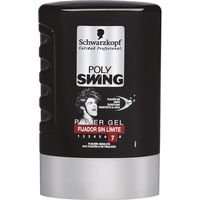 Gel Wet Power Look POLY SWING, tubo 150 ml