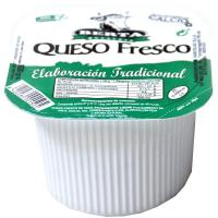 Queso fresco BERTA tarrina 500 g