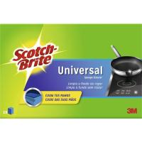 Salvauñas no raya SCOTCH-BRITE, pack 2 unid.