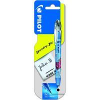 Rotulador marcador de ropa especial tejidos Laundry Tec PILOT, Blister 1 ud