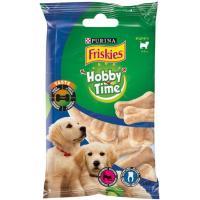 Huesito de mascar para cachorro FRISKIES, pack 1 unid.