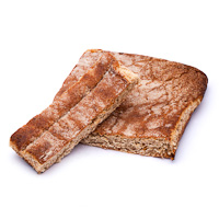 Torta txantxigorri PASTAS URRUTIA, 240 g