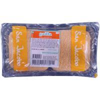 San jacobo GAILLA, 4 unid., bandeja aprox. 600 g