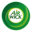 airwick