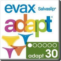 Protector EVAX Adapt, caja 30 unid.