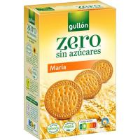 Galleta Marìa GULLÒN Diet Nature, caja 400 g