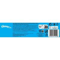 Pañuelo de bolsillo infantil Disney KLEENEX, paquete 15 uds.
