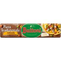 Masa para pizza BUITONI, paquete 260 g