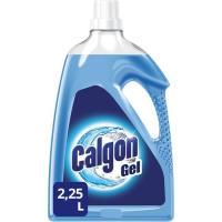 Antical gel CALGÓN, garrafa 2,25 litros