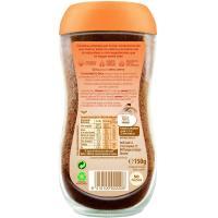 Cereal soluble con jalea real EKO, frasco 150 g