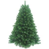 Arbol de Navidad Supreme EROSKI, 150 cm