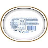 Queso con salmón PHILADELPHIA, tarrina 150 g