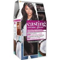 Tinte N.200 CASTING Creme Gloss, caja 1 ud
